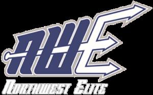 NWE-Logo-Blue_White