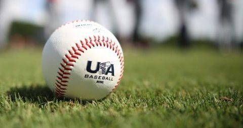 Tournaments Archive - Northwest Elite Baseball - Northwest