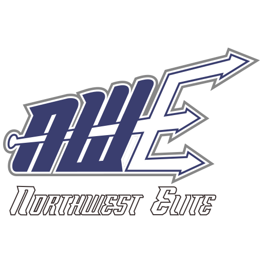 Northwest Elite Baseball
