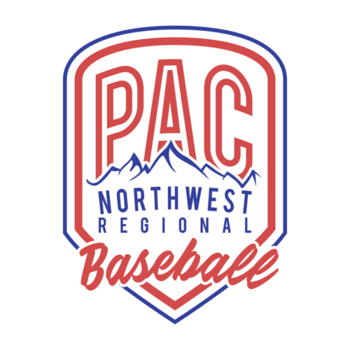 Pacific Northwest Regional Baseball